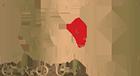 logo rh group