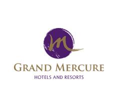 GRAND MERCURE