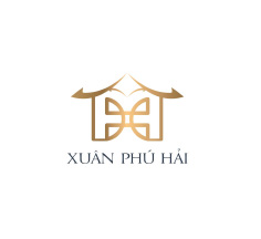 XUAN PHU HAI INVESTMENT AND CONSTRUCTION JOINT STOCK COMPANY