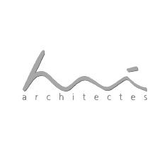 Architectes