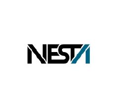 Công ty TNHH nội thất NESTA