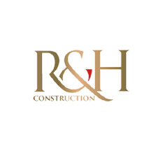 R&H CONSTRUCTION JOINT STOCK COMPANY