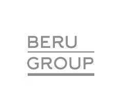 CÔNG TY CỔ PHẦN BERU GROUP