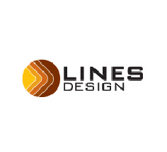 INTERIOR-EXTERIOR CONSULTING AND DESIGN LIMITED LIABILITY COMPANY LINES DESIGN