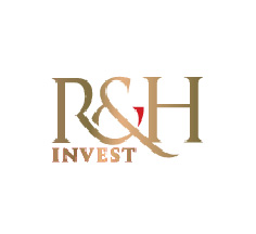 R&H Invest Joint Stock Company