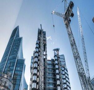 CÔNG TY CỔ PHẦN R&H CONSTRUCTION