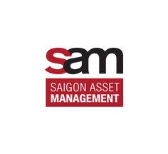 Saigon Asset Preso (SAM)